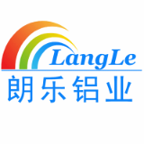 Langle